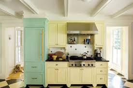 Kitchen Cabinets Colors And Styles by Beautiful Paint Color On The Cabinetry I Love The Light Fixture