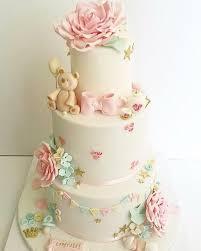 girl baby shower cakes girl cake baby 2017 on baby cake imagesbaby cake images