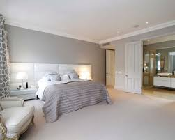 bedroom color schemes for bedrooms with white walls cream and