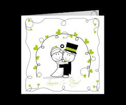 dessin mariage faire part mariage dessin personnalisé planet cards