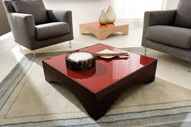 Modern Italian Coffee Tables Coffee Table Al Brenda