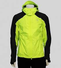 cycling jacket with lights men u0027s cycling jackets waterproof windproof reflective windbreakers