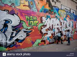 painting murals on walls outside best image webproxp com paris france graffiti mural paintings on wall outside street abstract design young s