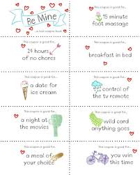 best 25 coupons for boyfriend ideas on pinterest love coupons