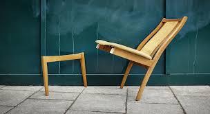 une chaise la réparation d une chaise cassée