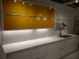 Ikea Kitchen Cabinets Bathroom Under Kitchen Cabinet Lighting Ikea Tehranway Decoration