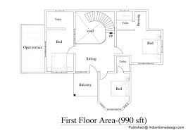 floor plans of a house interactive house plans interactive house designs awesome best