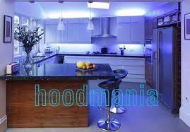 Led Lighting Kitchen Under Cabinet by Kitchen Unit Led Lights Beautiful Inside Kitchen Home Design