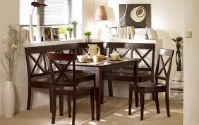 Dining Room Sets Las Vegas by Dining Room Glamorous Dining Room Sets Durban Likable Dining