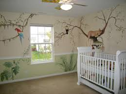 baby wandgestaltung wandgestaltung kleines kinderzimmer speyeder net verschiedene
