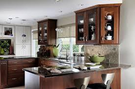 galley style kitchen designs u2013 home improvement 2017 small