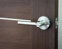 interior door handles for homes contemporary door handles 11 in excellent home design styles