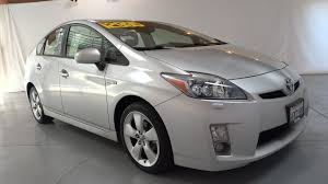 fresno lexus pre owned new and used toyota prius for sale in fresno ca u s news