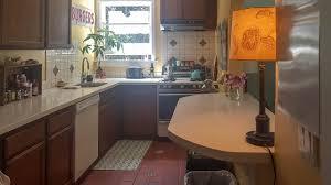 100 kitchen cabinets oakland ca 696 63rd oakland ca 94609
