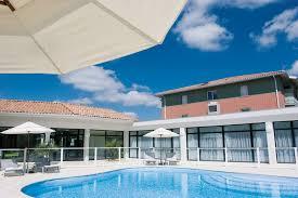hotel piscine dans la chambre hôtel journée toulouse appart city toulouse purpan aeroport