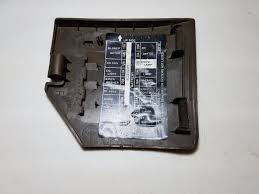 Used Nissan 240sx Dash Parts For Sale