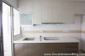 Home Design For 3 Room Flat 100 Kitchen Design Hdb 89 Best Hdb Ideas Images On