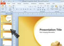 Ppt Powerpoint Hooseki Info Ppt Powerpoint