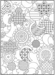 geometric coloring pages for kids 5563 pics to color art and