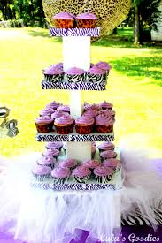 103 best baby shower images on pinterest parties baby shower