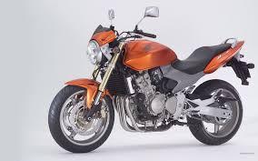 honda hornet 900 bikes i like pinterest honda motorbikes