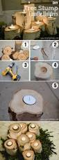 best 25 diy candle holders ideas on pinterest dollar tree