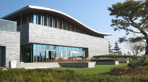 commercial facade exterior decor design architecture
