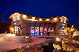 lighting stores fort collins the villaggio fort collins colorado bellisimo inc fort