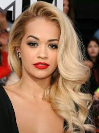 hair cuts for ears that stick out collections of curly retro hairstyles cute hairstyles for girls
