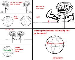 Troll Physics Meme - know your meme troll 28 images trollface mirror trollface