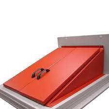 Fiberglass Patio Covers Qdpakq Com by Basement Cellar Door Qdpakq Com