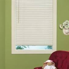Wooden Curtains Blinds Cambridge Ma Custom Windows