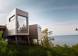 modular beach homes on stilts free homes with modular beach homes