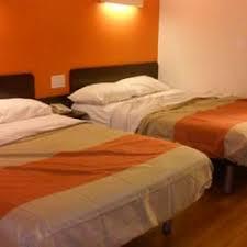 motel 6 33 reviews hotels 2081 n 1st st north san jose san