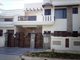 home design exterior elevation simple house front elevation home design front elevation modern