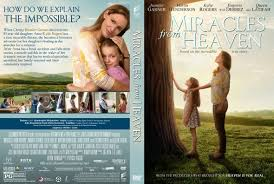 Miracle In Heaven Miracles From Heaven Dvd Covers Labels By Covercity
