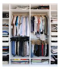 diy storage ideas for clothes closet storage storage solutions