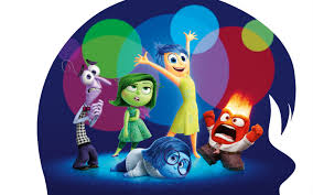 how pixar u0027s u0027inside out u0027 gets one thing deeply wrong center for