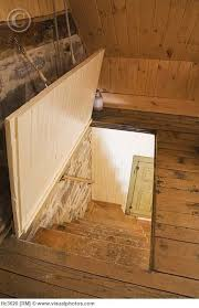 best 25 loft hatch door ideas on pinterest e safety pictures