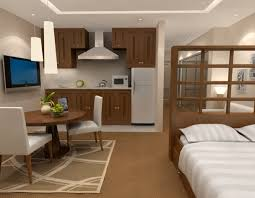 Studio Apartment Bed Ideas Amazing Beds For Studio Apartment Ideas Creative Ideas For Studio