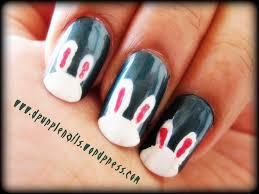 nail art got a style page 6