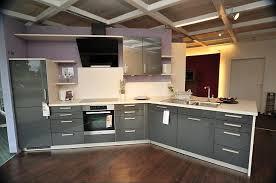 hochglanz küche küche schwarz hochglanz empfindlich logisting varie forme