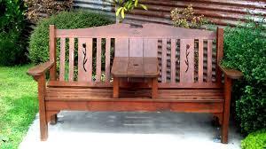 Cape Cod Chairs Weekend Craft Macrocarpa Wooden Outdoor Furniture Nz