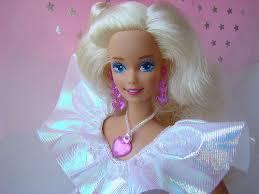18 surprising don u0027t barbie