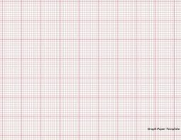 making graph paper in word expin franklinfire co