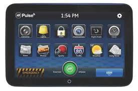 11 smart apps for your home hgtv hgtv smart home 2013 debuts with adt pulse lighting the way