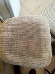 Upholstery El Cajon Upholstery Cleaning Furniture Cleaning Green Carpet Cleaning San