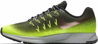 Nike Pegasus 16 reasons to not to buy nike air zoom pegasus 33 shield may 2018