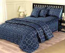 relaxed organic duvet cover clearance for plan 16 orange comforter