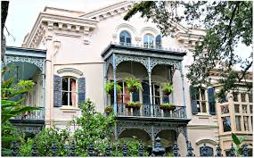 new orleans style homes collection new balcony photos best image libraries